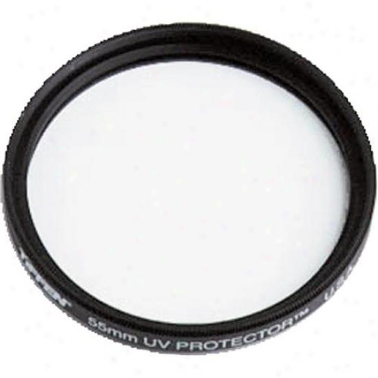 Tiffen 62uvp 62mm Uv Protectjon Filter