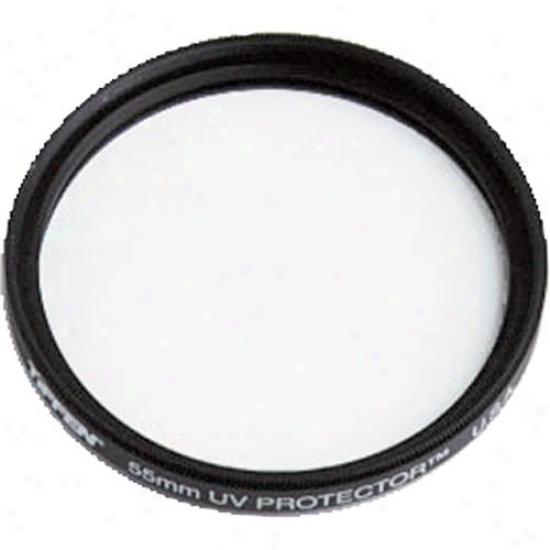 Tiffen 72uvp 72mm Uv Protector Filter