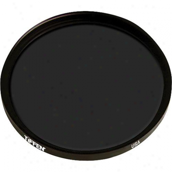 Tiffen 77nd9 77mm Neutral Density 0.9 Filter