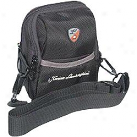 Tonino Lamborghini Vidpro Lm-2005 Camcorder Carry Bag