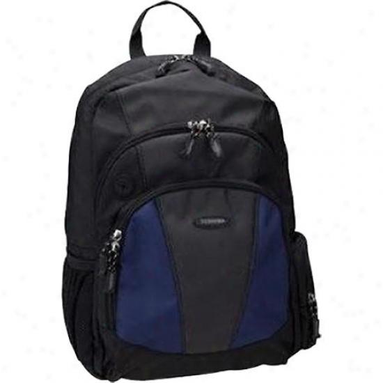 """Toshiba 14"""" Sling Extreme Backpack"""