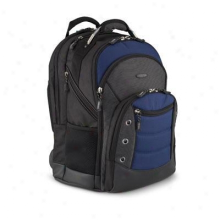 "Toshiba 16"" Extreme Plus Backpack"