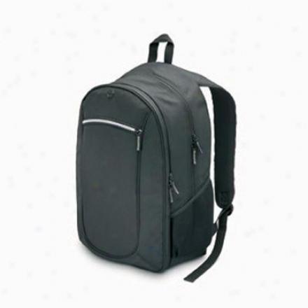 "Toshiba 16"" Lightweight Backpack"