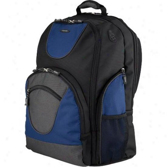 "Toshiba 18"" Extreme Backpack"