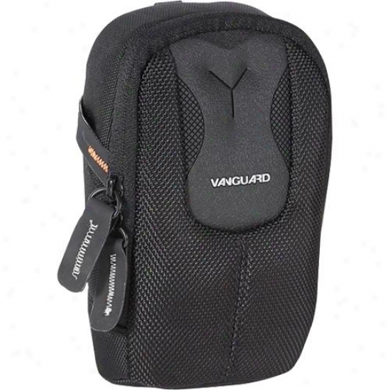 Vanguard Chicago 8 Camera Bag
