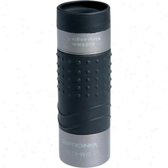 Vanguard Dm-6250 Monocular