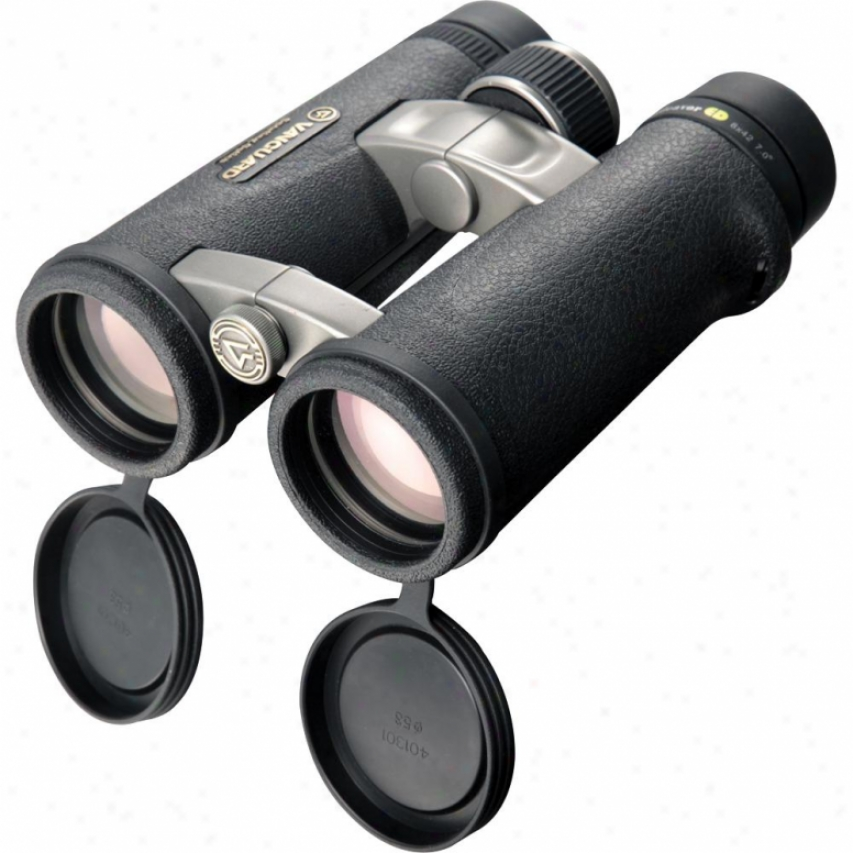 Vanguard Ended8420 8 X 42 Binoculars