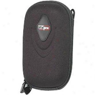 Vidpro Vhc-20 Shockproof Hard Digital Camera Case