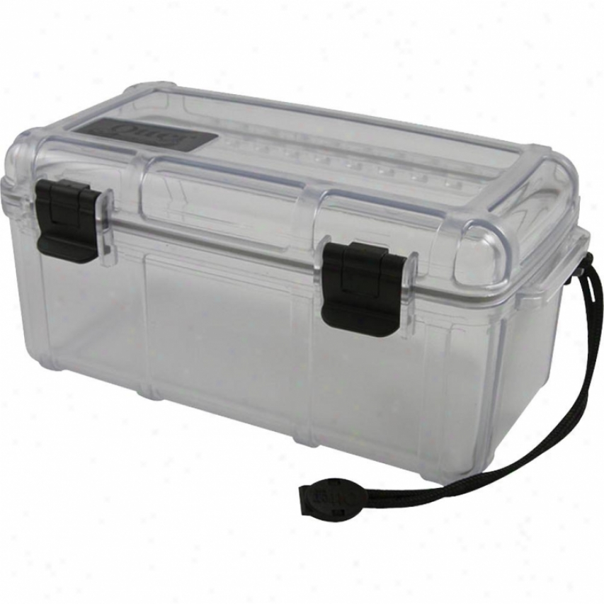 Waterproof Universal Case 350001 - Clear