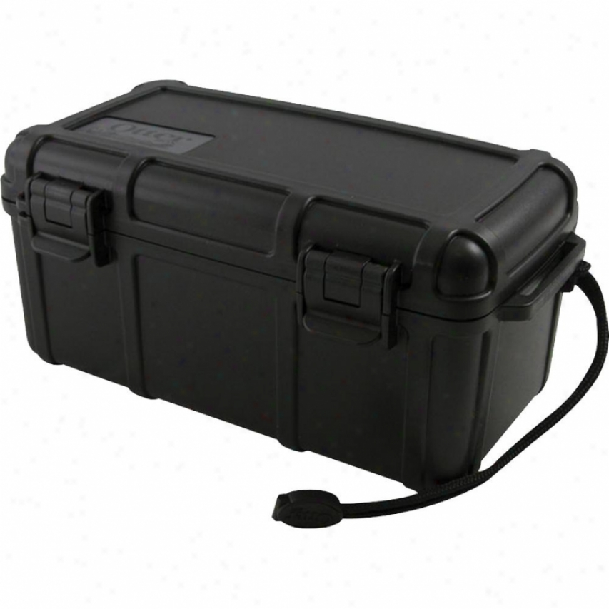 Waterproof Universal Case 350020 - Black