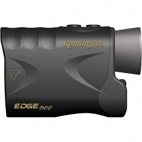 Wildgame Innovations Remington 900 Laser Range Find