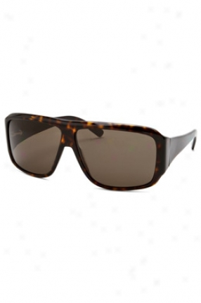 Bottega Veneta Fashion Sunglasses 41-s-0086-65-60-10