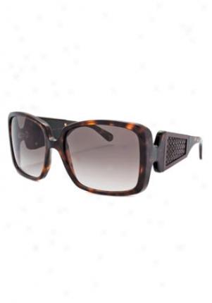 Bottega Venefa Fashion Sunglasses 90-s-0086-02-58-18