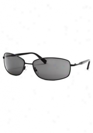 Calvin Klein Fashion Sunglasses Ck1060s-070-61-16