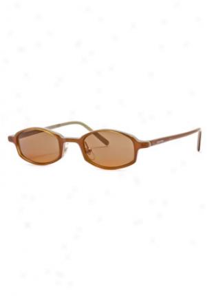 Calvin Klein Fashion Sunglasses Ck633-023-44-22-145