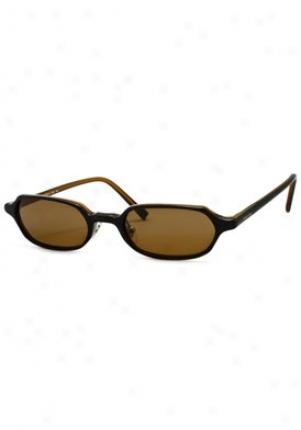 Calvin Klein Fashion Sunglasses Ck653-098-47-20-140