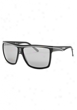 Carrera Naska Fashion Sunglasses Naska-2s-08vr-3c-63