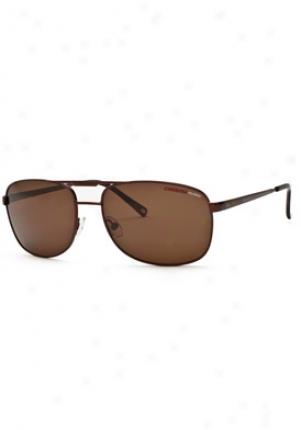 Carrera Stabilizer Navigator Sunglasses Stabilizer-s-6zmp