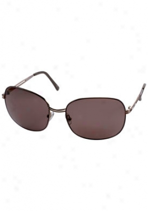 Chloe Chloe Fashion Sunglasses Cl216302 Cl216302