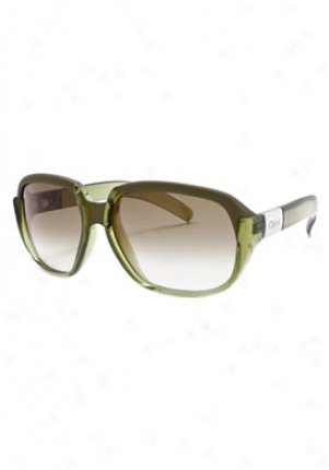 Chloe Fashion Sunglasses Cl2171-c02-rk1-35f
