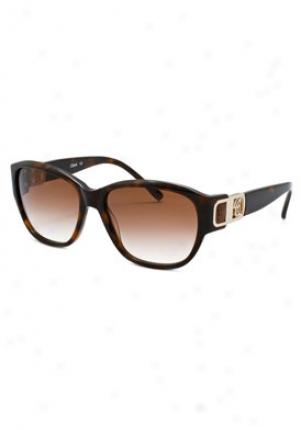 Chloe Form Sunglasses Cl2242-c02-58-16-135f