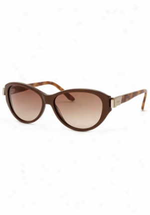Chloe Fashion Sunglasses Cl2260-c03-58-14-140f
