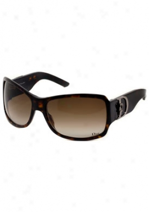 Inhabitant of Christendom Dior Christian Dior Cottage 1/s Fashion Sunglasses Cottage1/s/0086/6y/64 Cottabe1/s/0086/6y/64