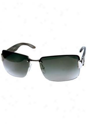 Christian Dior Chrjstian Dior I Love Dior Gentility Sunglasses Ilove/dior/2/s/0rqw/44 Ilove/dior/2/s/0rqw/44