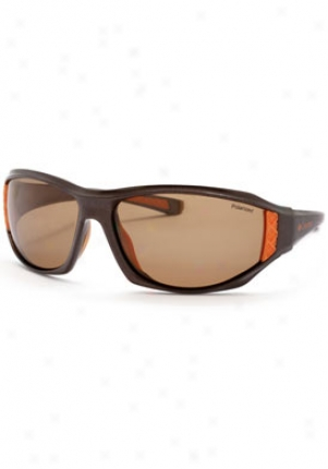 Columbia Headwall Sport Sunglasses Head-wall-c02-61
