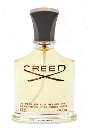 Creed Eau De Toilette Santal Imperial Spray 2.5 Oz. Santalimperialedt/2.4