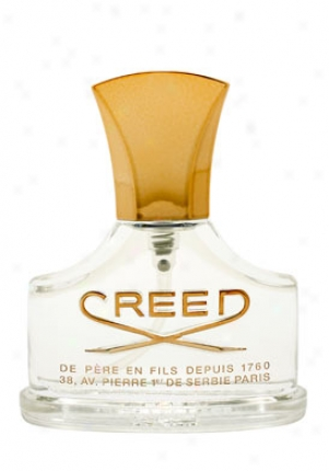 Creed Millesime Imperial Natural Spray 1 Oz. Millesimeimperial-1.0