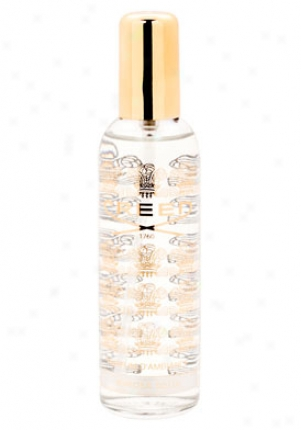 Creed Mimosa Soleil Home Spray 3 Oz. Mimosa/3.0