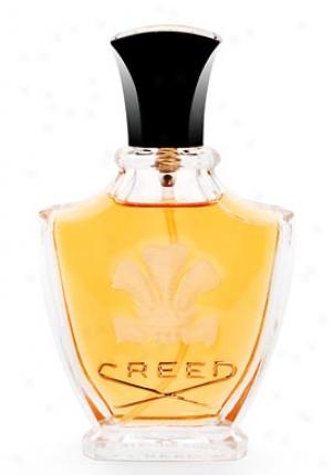 Creed Women's Femme Millesime Tberuese Indiana Spray 2.5 Oz. Tuhereuseindiana/2.5