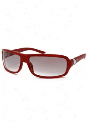 Diesel Fashion Sunglasses 0170-0l10-lf-65-15