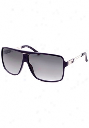 Diesel Fashion Sunglasses 0192-0ha0-44-63-09