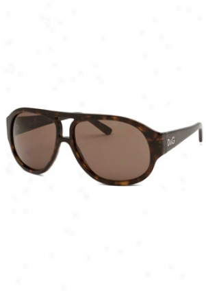 Dolce & Gabbana Way Sunglasses Dg3026-502-73-59-14-130