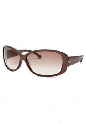Emporio Armani Fashion Sunglasses 9302-s-0n3d-s2-62