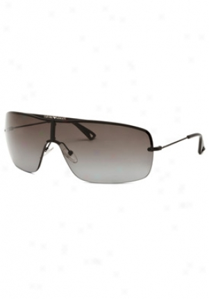 Emporio Armani Fashion Sunglasses 9364-s-003n2-115