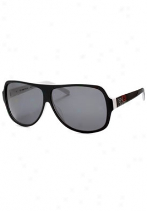 Energie Mescalin Fashion Sunglasses 701-mescalin-001-62