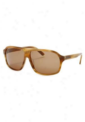 Fendi Faahion Sunglasses Fs5040m-205-59-12-140