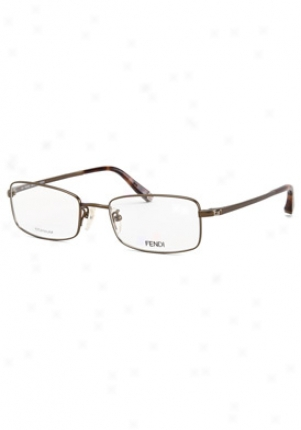 Fendi Optical Eywglasses F688m-705-145