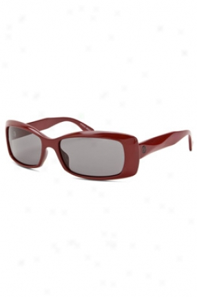 Giorgio Armani Fashion Sunglasses 622-s-0vzc-bn-55