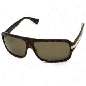 Giorgio Armani Giorgio Armani Fashion Sunglasses 551/s/0aqt/ds/63 551/s/0aqt/ds/63