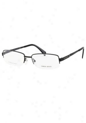 Giorgio Armani Optical Eyeglasses 689-0003-00-53-17