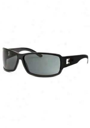 Gucci Fashion Sunglasses 1583-s-0nia-hz-68-12