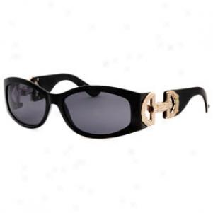 Gucci Fashion Sunglasses 3018-s-0d28-bn-55-15