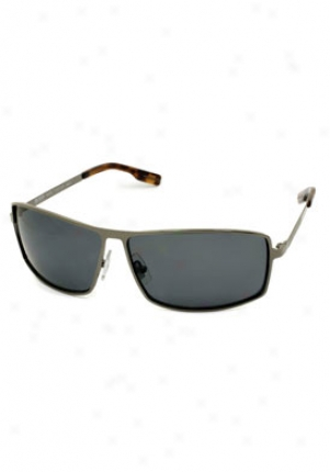 Hugo Stud Hugo Boss Fashion Sunglasses 0167/u/s/0kj1/ra/65/11 0167/u/s/0kj1/ra/65/11