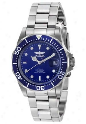 Invicta Men's Automatic Pro Diver 9094