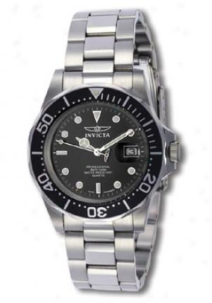 Invicta Men's Pro Diver 9307
