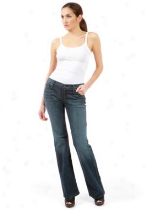 James Jeans James Bristol Jeans Je-80717-24